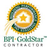 BPI GoldStar Contractor