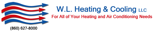 W. L. Heating & Cooling