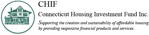 Connecticut Housing Investment Fund Inc. - Energy Efficiency Loans